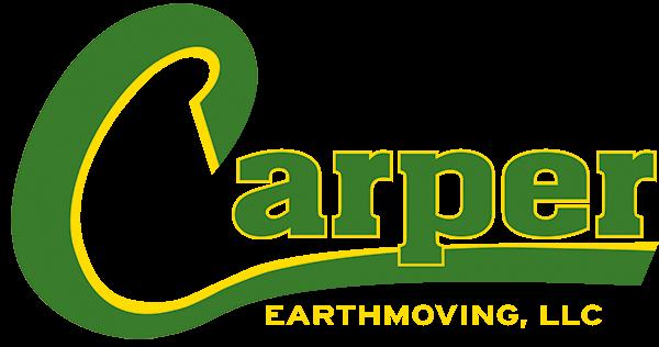 Carper Earthmoving, LLC